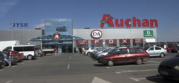 cinegrand cinema auchan
